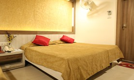 best hotel rooms in mp nagar bhopal