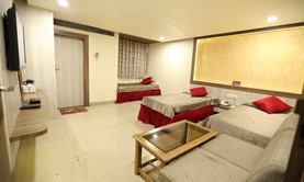 royal hotels in mp nagar bhopal