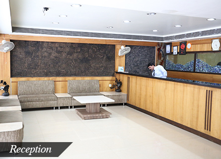 welcome to best hotels in mp nagar bhopal